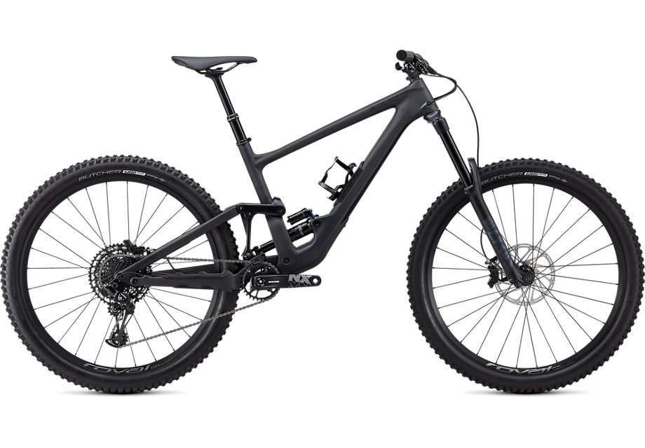 enduro-expert-2020-satin-black