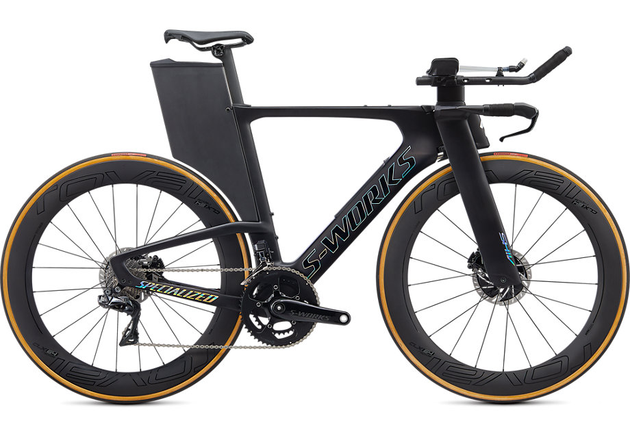 s-works-shiv-disc-2020