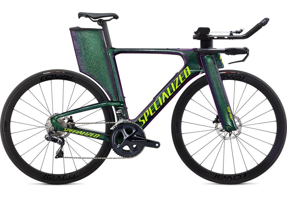 shiv-expert-disc-gloss-green-chameleon