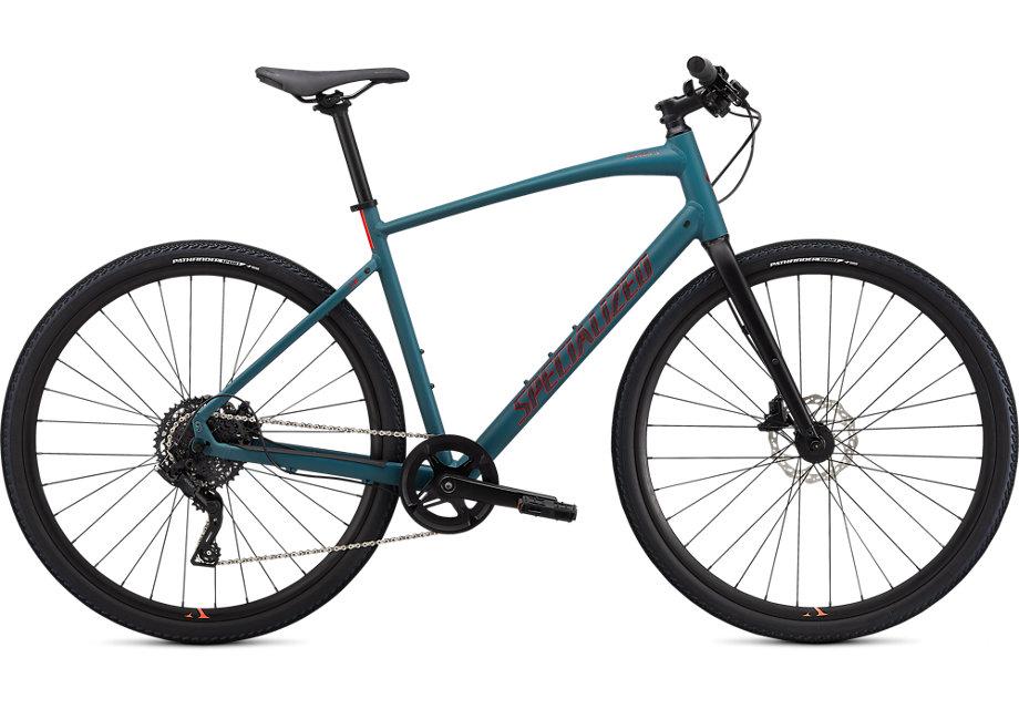 sirrus-x-2-0-dusty-turquoise