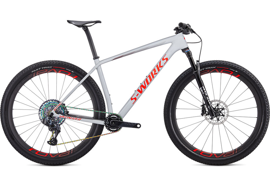 sworks-epic-hardtail-axs-gloss-dove-grey