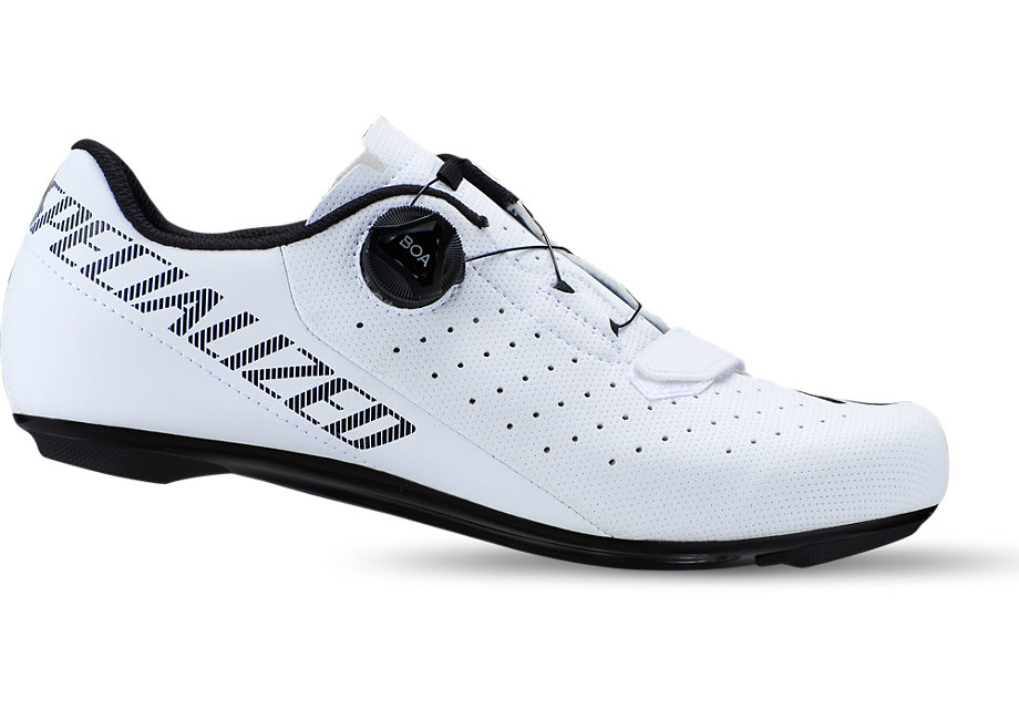 torch-1-0-road-shoes-white