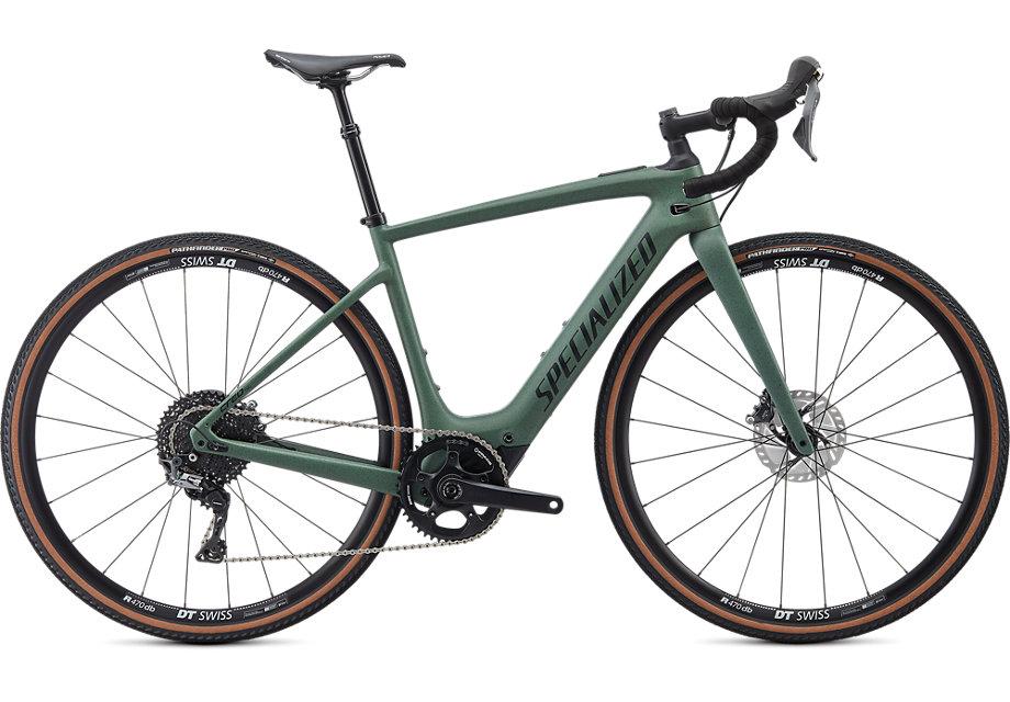 turbo-creo-sl-comp-carbon-evo-sage-green-2020