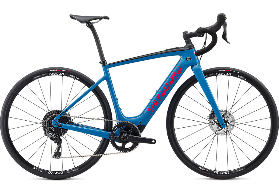 turbo-creo-sl-comp-carbon-pro-blue-2020