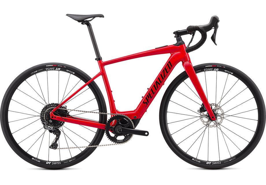 turbo-creo-sl-comp-e5-flo-red-2020