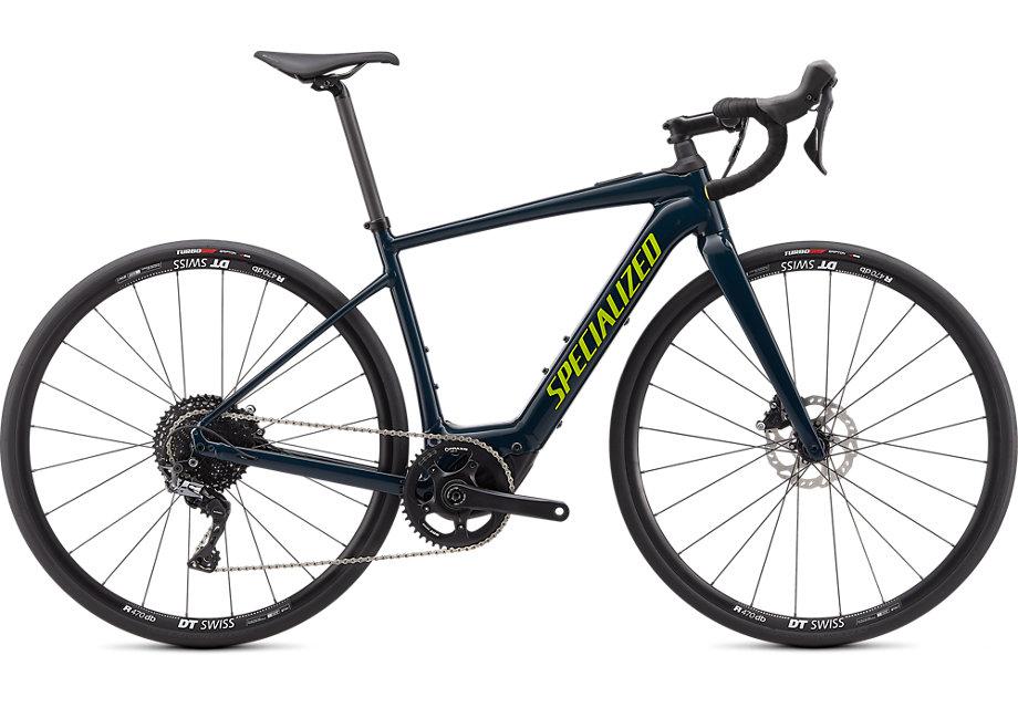 turbo-creo-sl-comp-e5-gloss-cast-blue-2020