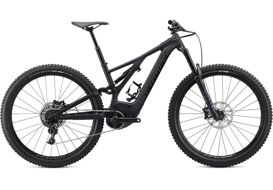 turbo-levo-comp-black