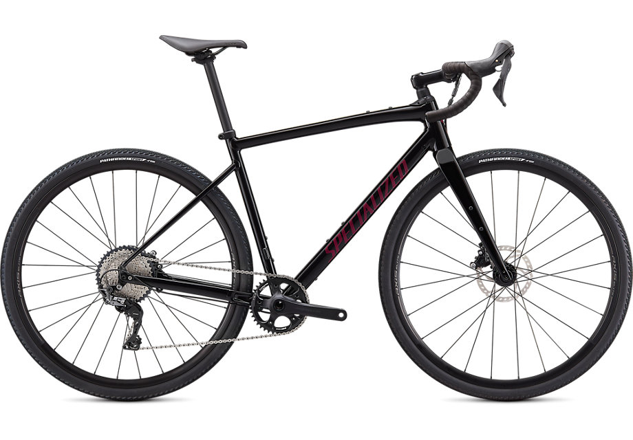 diverge-comp-e5-gloss-tarmac-black