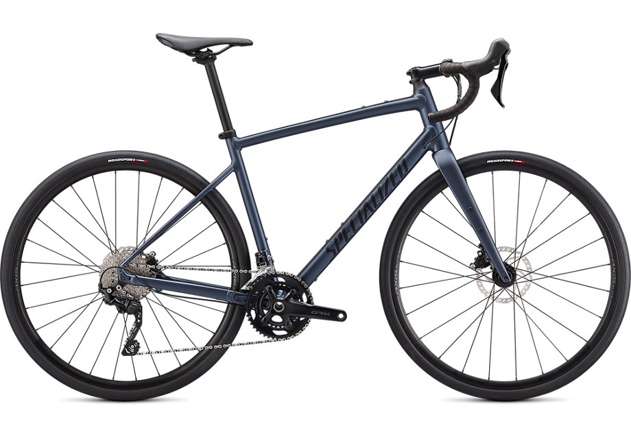 diverge-elite-e5-satin-cast-blue-metallic