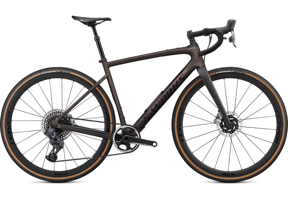 s-works-diverge-satin-carbon