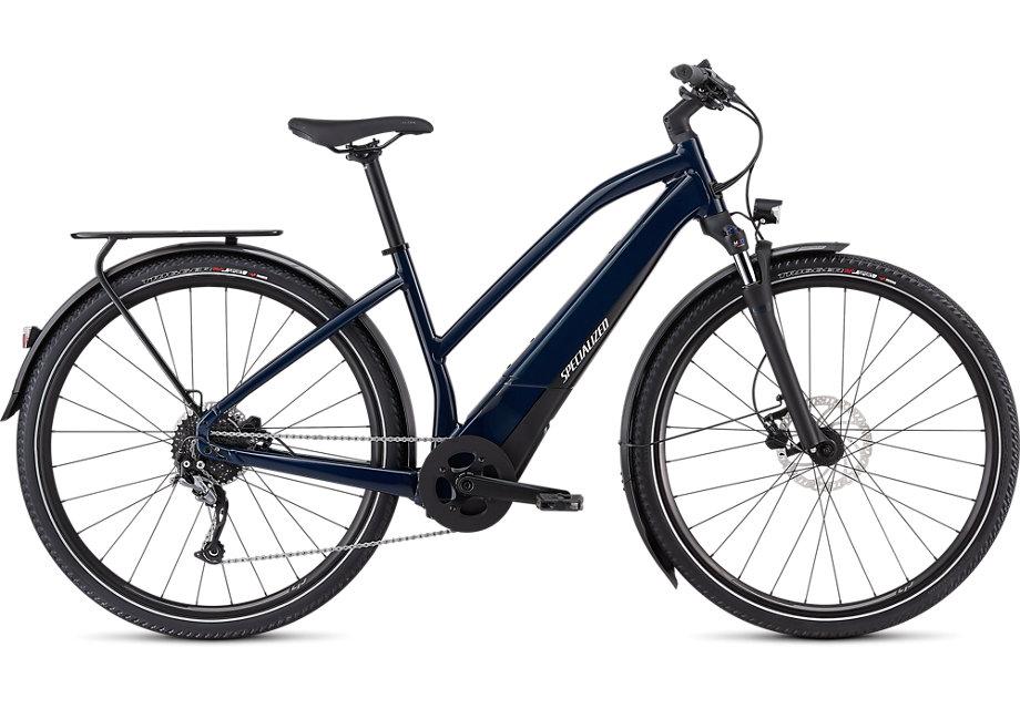 turbo-vado-30-st-cast-blue