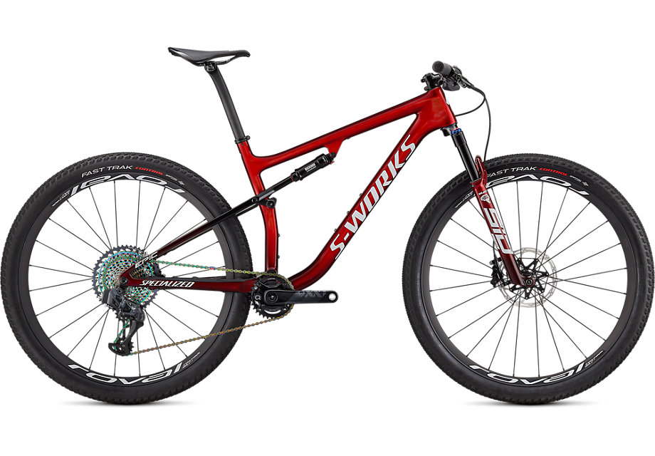 sworks-epic-gloss-red-tint