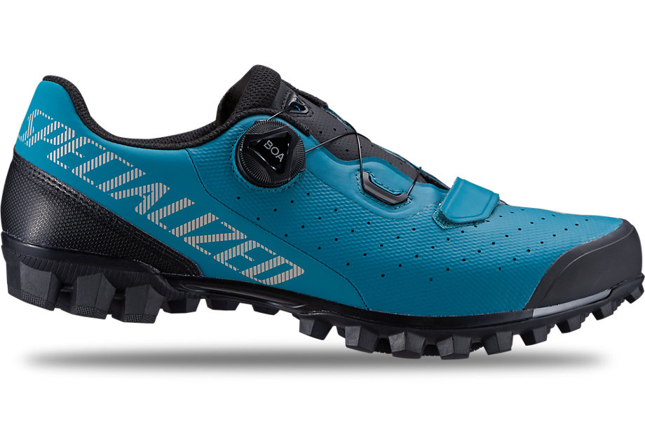 recon-2-0-dusty-turquoise