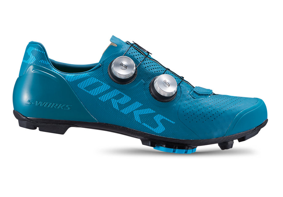 s-works-recon-dirty-turquoise