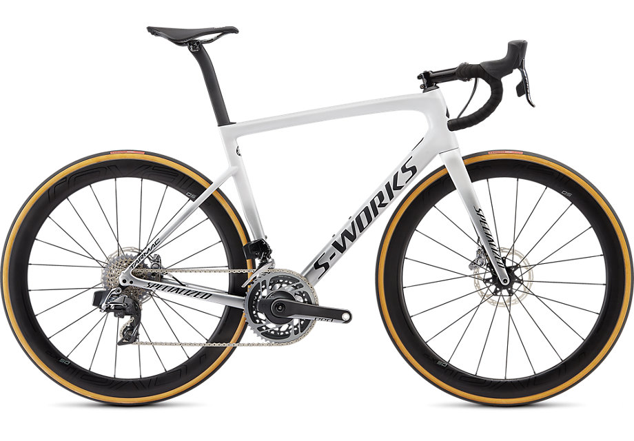s-works-tarmac-disc-sram-red-etap-axs-white-silver