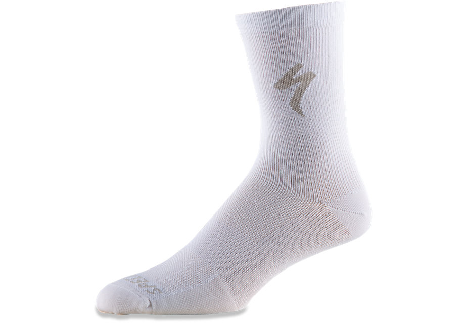 soft-air-road-tall-sock-white