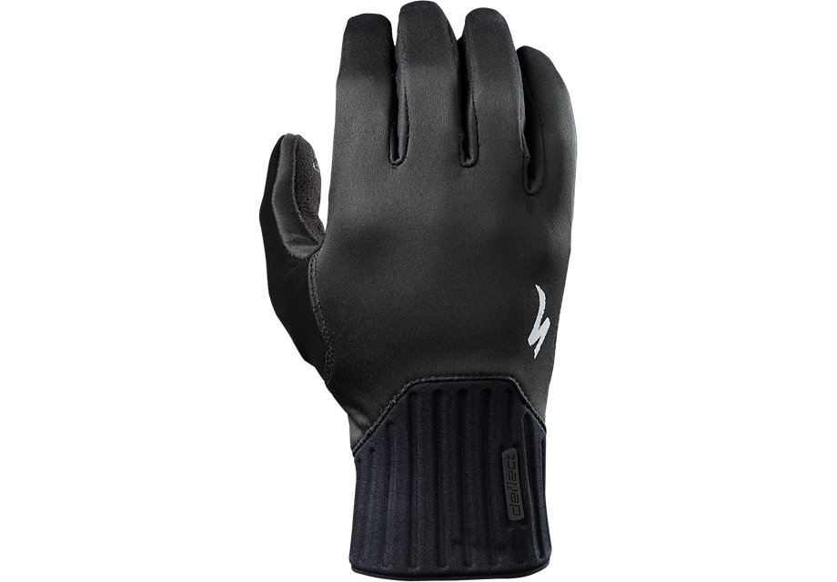 deflect-gloves-men-black