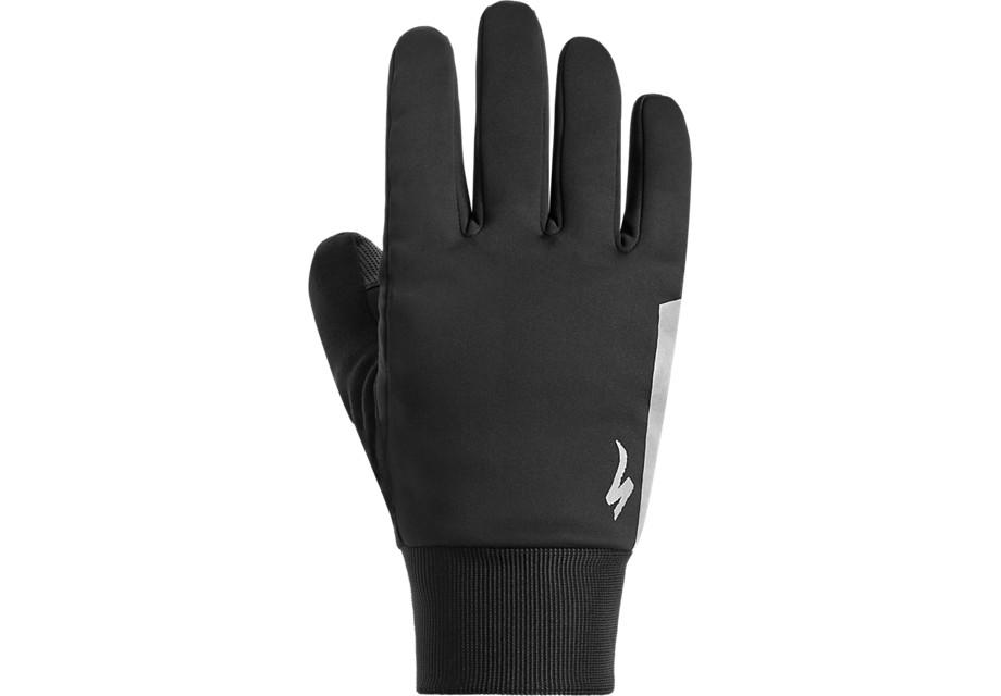 element-glove-black