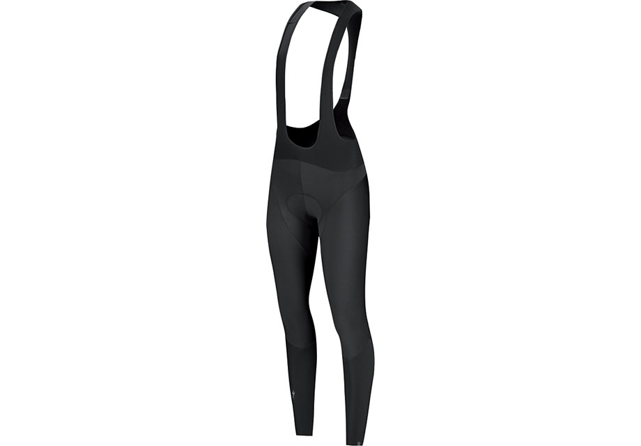 element-rbx-comp-womens-cycling-bib-tight