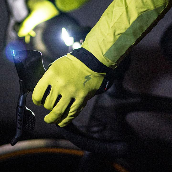 host-vinter-handskar-slider