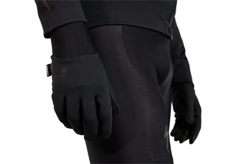 prime-series-thermal-glove-men-black