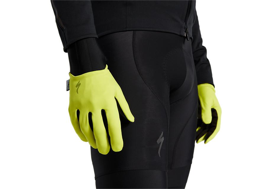 prime-series-thermal-glove-men-hyperviz