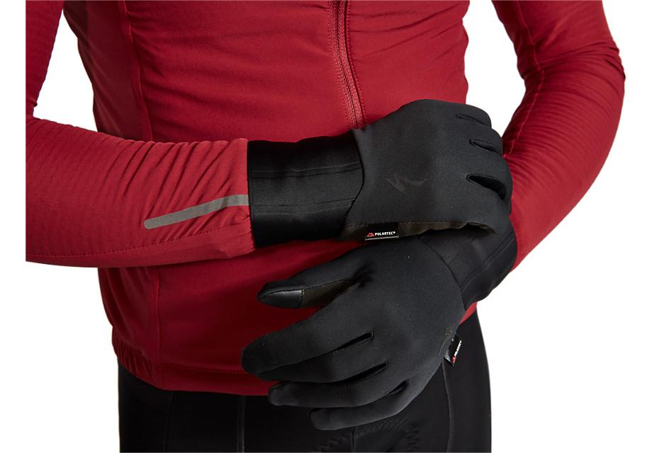 prime-series-thermal-glove-women-black