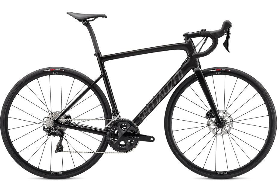 tarmac-sl6-sport-carbon