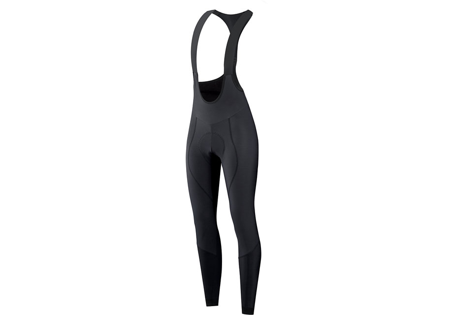 therminal-sl-r-womens-cycling-bib-tight