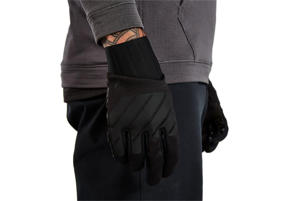 trail-series-thermal-glove-men-black