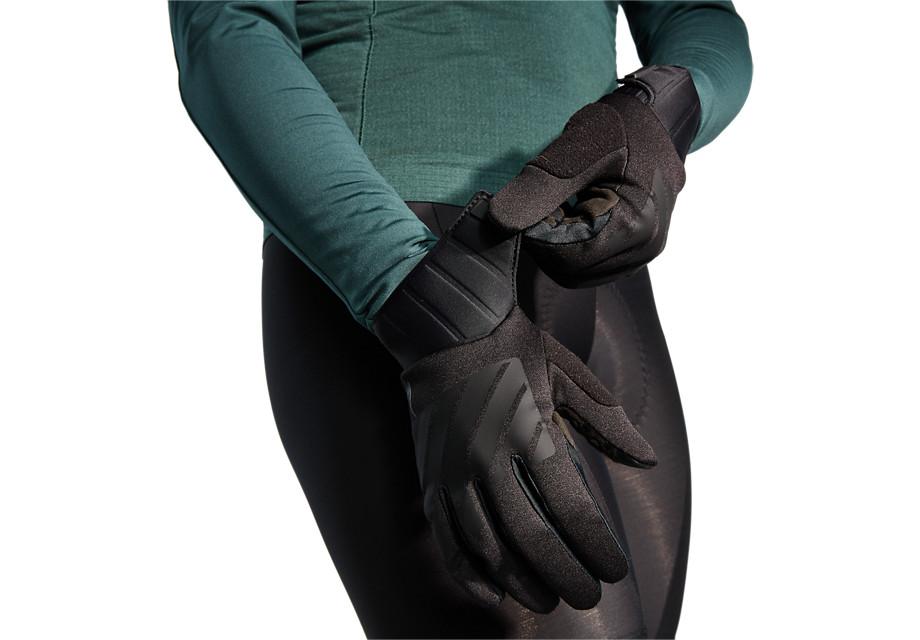trail-series-thermal-glove-women-black