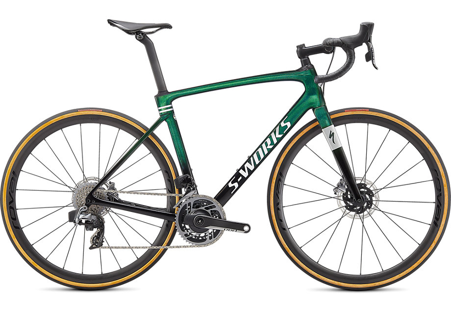 s-works-roubaix-etap-gloss-green-tint