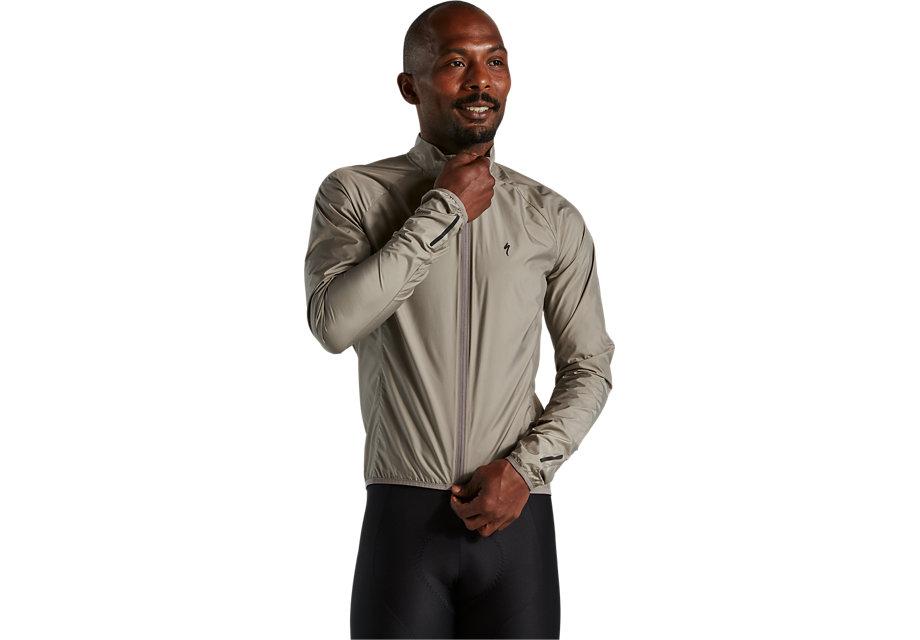 mens-race-series-wind-jacket-taupe