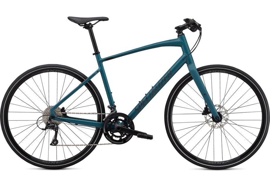sirrus-3-0-satin-dusty-turquoise