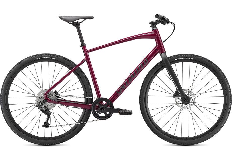 sirrus-x-3-0-gloss-raspberry