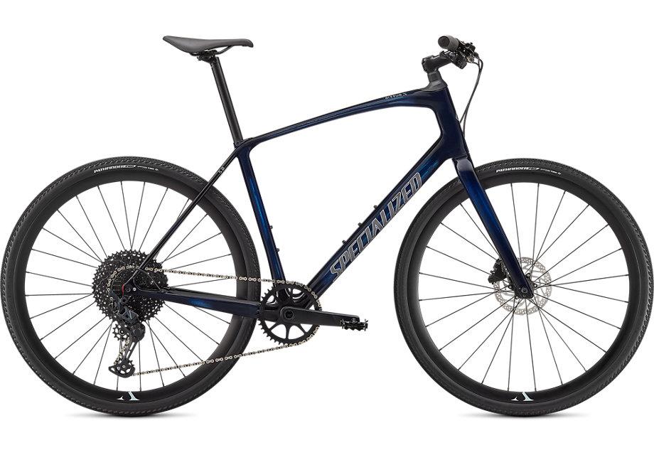 sirrus-x-5-0-gloss-blue-tint