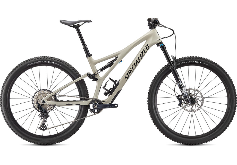 stumpjumper-comp-gloss-white-mountains