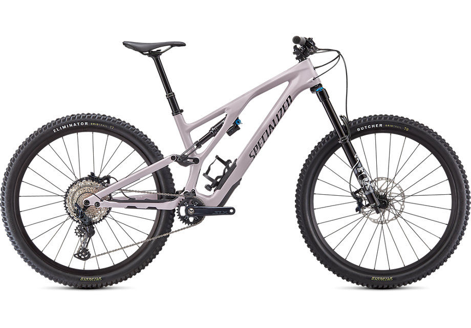 stumpjumper-evo-comp-gloss-clay