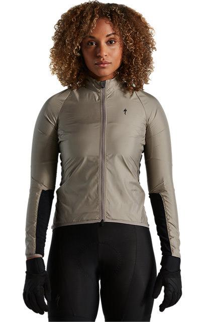 womens-race-series-wind-jacket-start