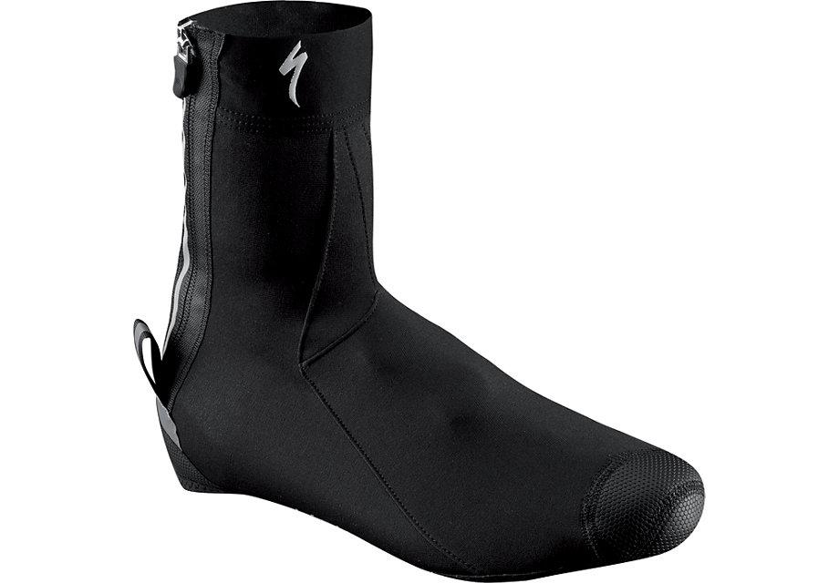 deflect-pro-shoe-cover-black