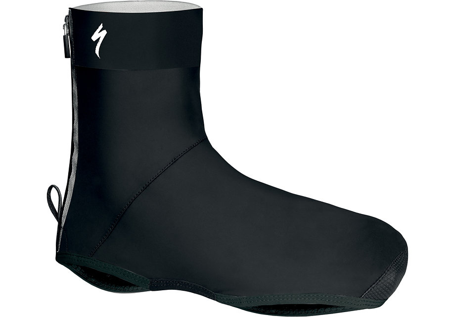 deflect-wr-shoe-cover-black