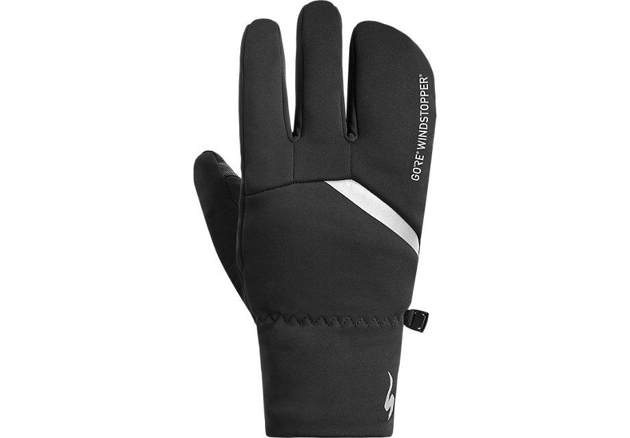 element-2-0-gloves-black