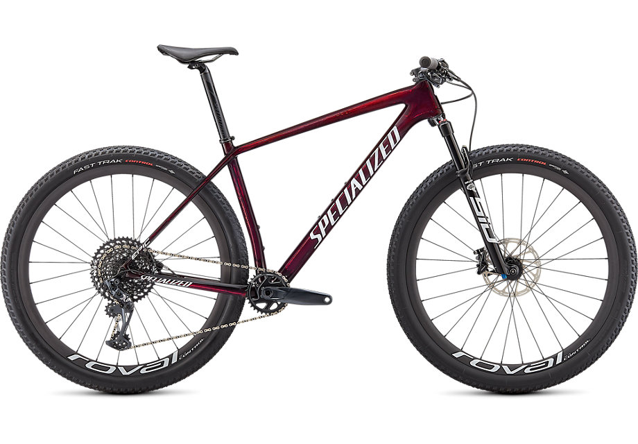 epic-hardtail-expert-gloss-red-tint