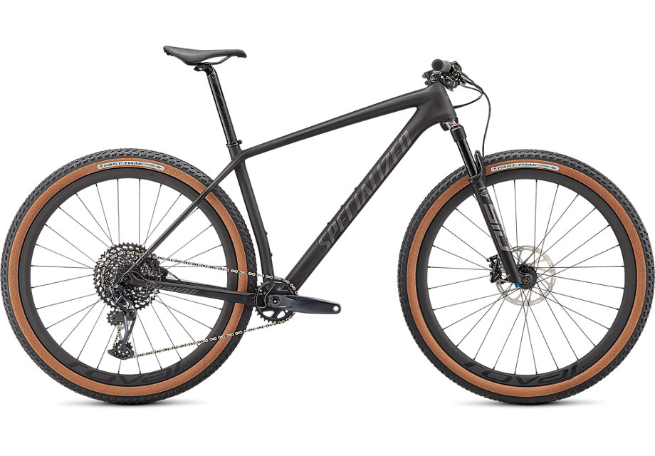 epic-hardtail-expert-satin-carbon-spectraflair