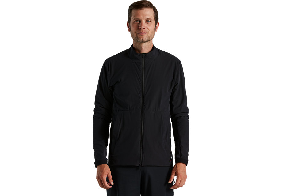 mens-trail-series-alpha-jacket-black