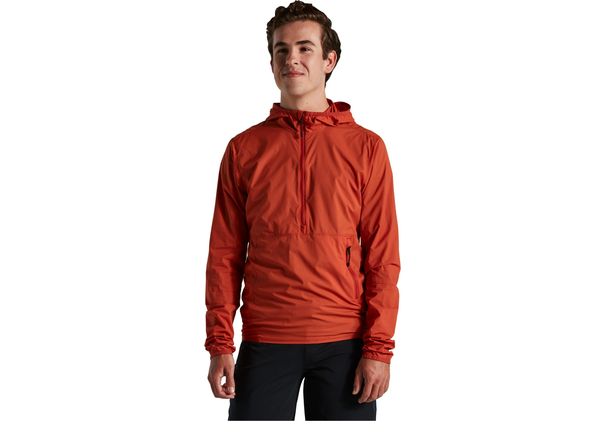 mens-trail-series-wind-jacket-redwood