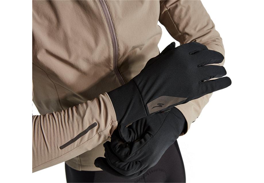 prime-series-waterproof-gloves-black