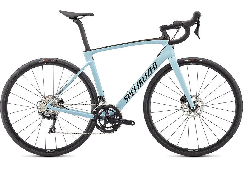 roubaix-sport-gloss-ice-blue