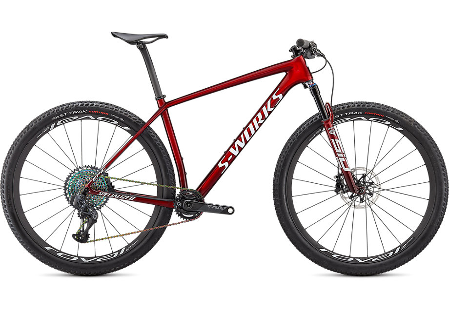 s-works-epic-hardtail-gloss-red-tint-fade
