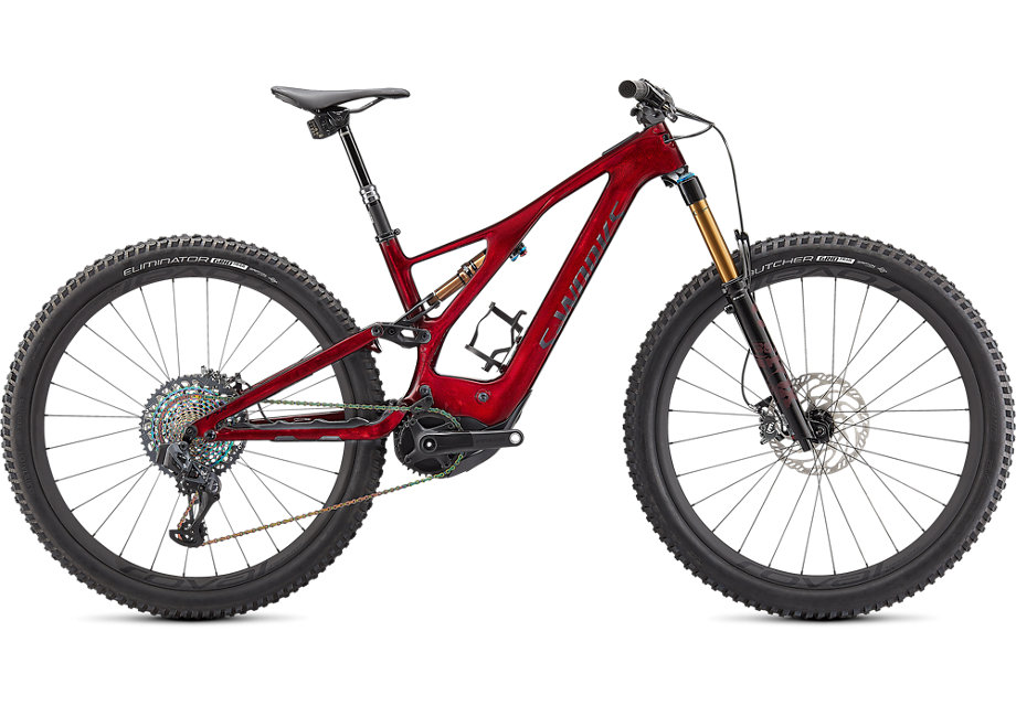 s-works-turbo-levo-red-tint